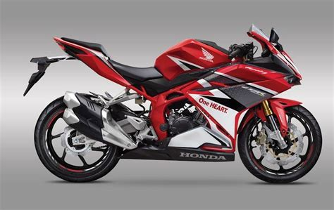 Honda Cbr250rr Picture by Honda Cbr250rr Previewed In Indonesia Details