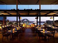 Cafe Restaurant Sydney