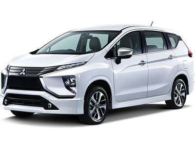 Mitsubishi Xpander Picture by Mitsubishi Xpander For Sale Price List In The