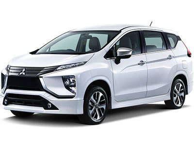 Gambar Mobil Mitsubishi Xpander by Harga Mitsubishi Xpander Spesifikasi Gambar Oto Autos Post
