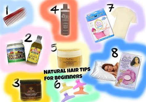 hair styling products for hair tips for beginners hair talk 2016 2313
