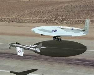 NASA MOONS DUMBED DOWN USA