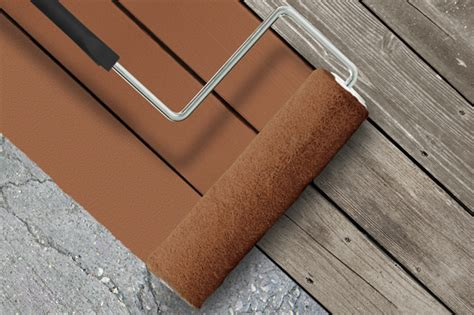 deck stain coverage behr solid deck stain colors brown hairs