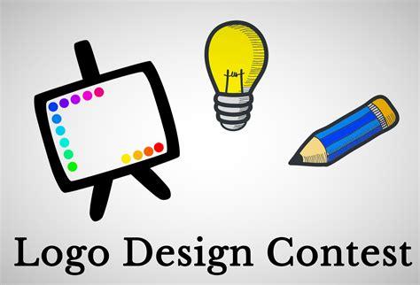 logo design contest logo design contest extended