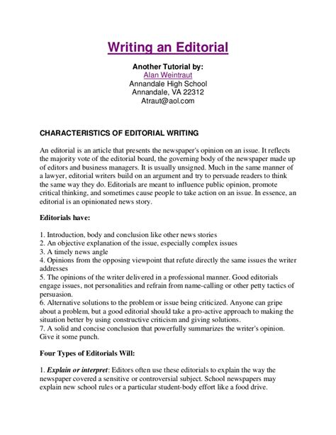 Cover letter for career change to administrative assistant personal statement for msc construction management thiess mining canada how to remember essay quotes