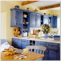 kitchen accessories ideas 301 moved permanently