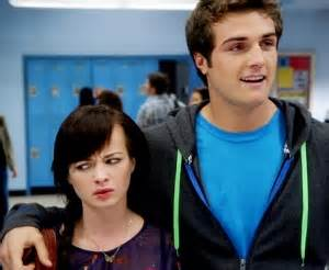 'Awkward' Season 4 Renewal: Series Creator Lauren ...