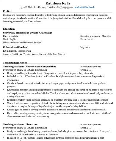 A cv is a concise document which summarizes your past, existing professional skills, proficiency and experiences. FREE 6+ Resume for Job Application Samples in MS Word | PDF