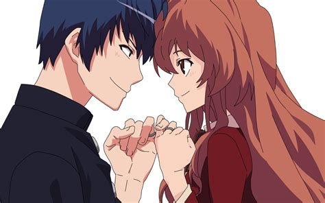 wallpaperwiki  cute anime couple desktop wallpapers