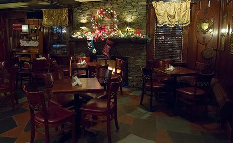 lafayette house restaurant route  foxboro ma