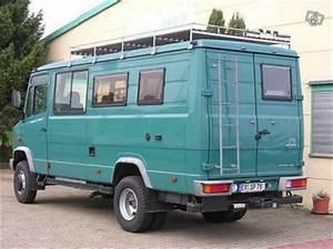 Bon Coin Camionnette Mercedes : le bon coin camion camion benne 3t5 occasion le bon coin le bon coin camion benne occasion 3t5 ~ Medecine-chirurgie-esthetiques.com Avis de Voitures