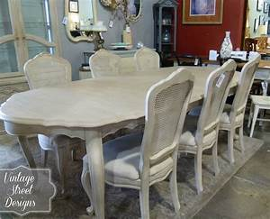 French provincial dining room part 1 for French provincial dining rooms