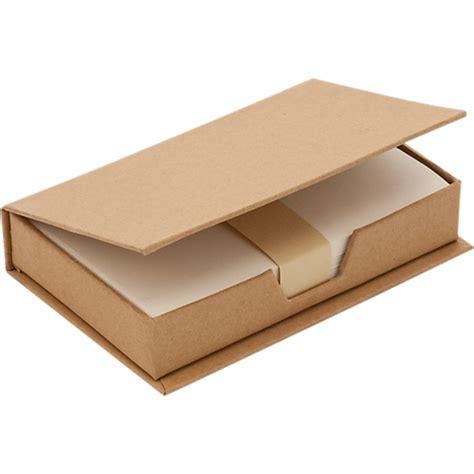 möbel aus pappe bauanleitung notizzettelbox aus recycelter pappe 180 blatt recyceltes papier neutrale aufmachung g 252 nstig