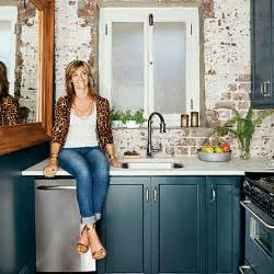 kitchen cabinets makeover ideas amazing ideas for the best small kitchen makeover home design interiors