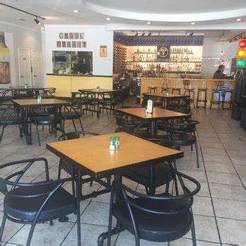 Kitchen Solutions Jacksonville Fl Reviews by Kitchen Bar Order 504 Photos