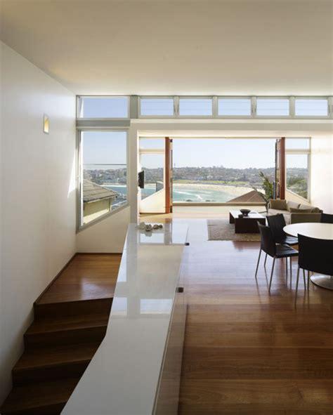 home interior design house beach images design