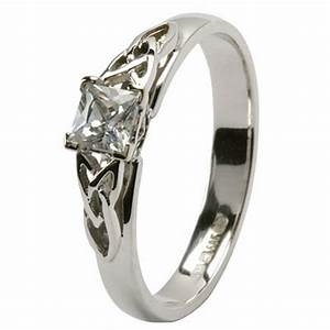 pin2013 celtic engagement rings With wedding rings celtic