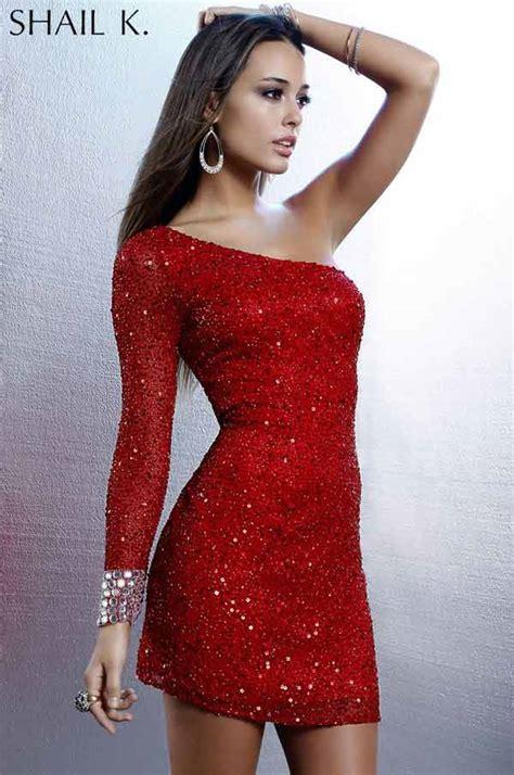 new year dress online new year dress 40 prettiest new year 39 s 2014 dresses