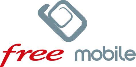 mobili on line mobile logo logos images
