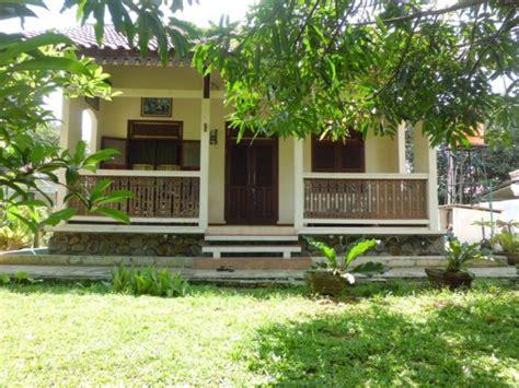 Guest House Roemah Betawi Purwakarta