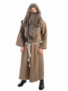 Gandalf The Grey Costume -Creative Costumes