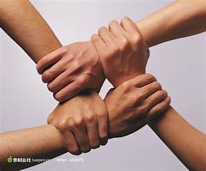 握手高清摄影图片 - 素材公社 tooopen.com