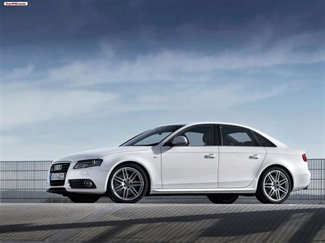 Audi A4 Hd Picture by Audi A4 Wallpaper Hd Wallpapersafari