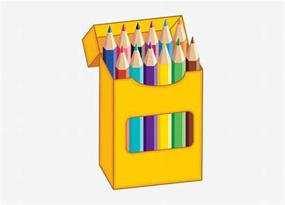 Crayones Cartoon Crayons Pencil Crayon Colour Clipground