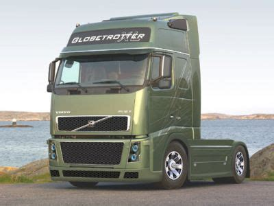 volvo trucks customer service volvo trucks corporation грузовики сша