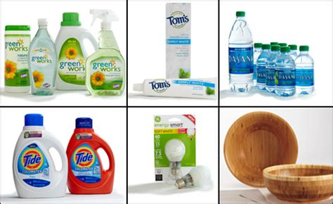 Target Ecofriendly Products For Earth Month  Frugal Novice