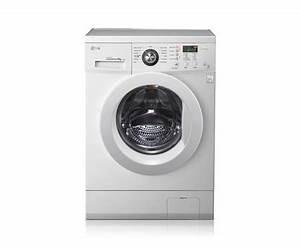 Machine A Laver 7kg : machine a laver ~ Premium-room.com Idées de Décoration