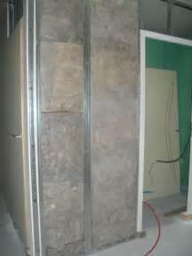 Doublage De Murs Intérieurs : doublage des murs int rieurs et seconde peau ~ Premium-room.com Idées de Décoration