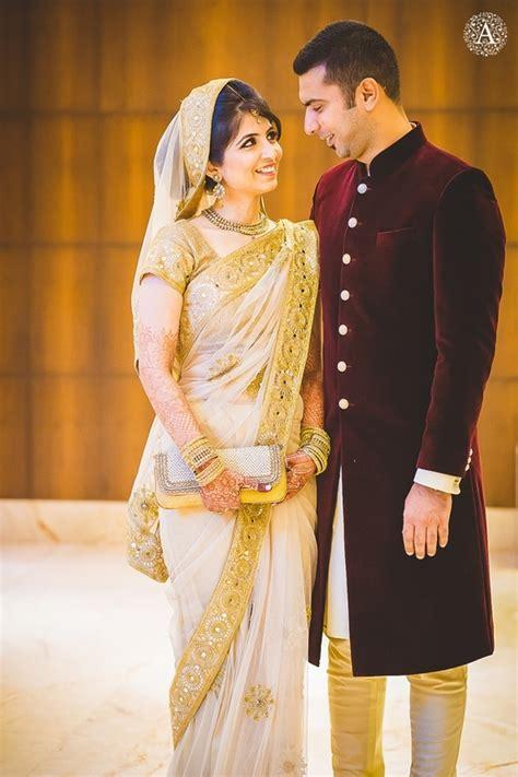 love filled nikah held  itc fortune landmark indore