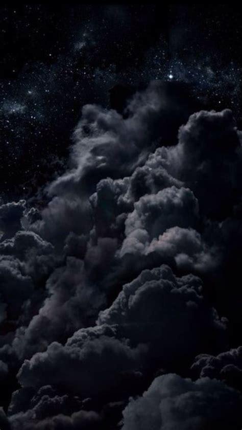 sky atmosphere cloud nature atmospheric phenomenon