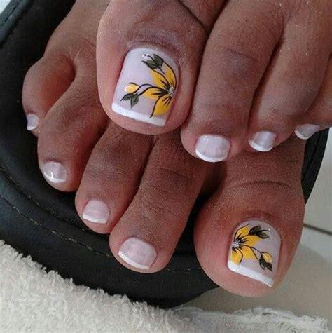Figuras de uñas para manos 2019. Encuentra las mejores uñas decoradas para pies, no te pierdas esta increíble galería con diseños ...