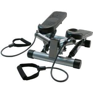 Sport Und Fitness Stepper Für Beinmuskeltraining Von