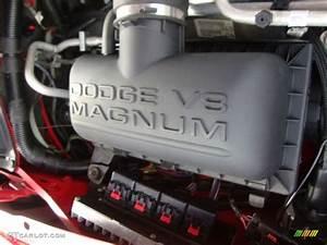 Dodge Ram 1500 Blend Door Actuator  Dodge Durango 4x4