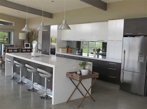 Pendant Lights For Kitchen Island Bench Ideas  Home. Kitchen Granite Designs. Kitchen Designs. Kitchen Design For Restaurant. Kitchen Wallpaper Designs Ideas. B&q Design Your Own Kitchen. New Designs Of Kitchen. Modular Kitchen Design Software. Kitchen Wall Tile Designs Pictures