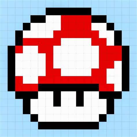 Mustafa Manyera Graphics A2 8 Bit Super Mario Bros Response