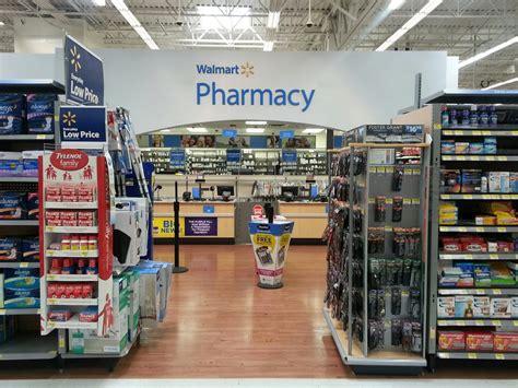 walmart pharmacy phone number walmart pharmacy pharmacy chemists 1340 s blvd