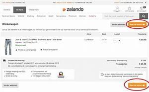 Kortingscode zalando lounge forum