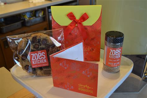 55297 Zoes Chocolate Promo Code by Zo 235 S Kitchen Restaurant Review Naturalbabydol