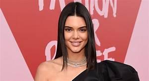 Kendall Jenner is The Highest-Earning Model of 2017 ...