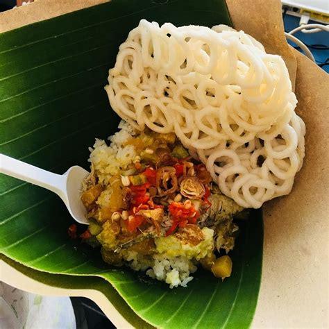 pemadam kelaparan  kuliner nasi  situbondo  nikmat