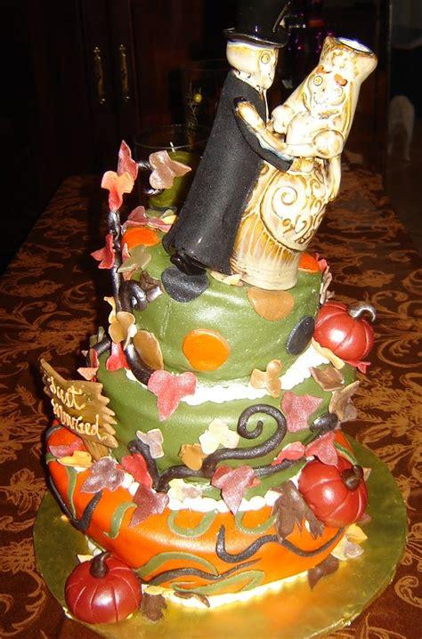 halloween cakes decoration ideas  birthday cakes