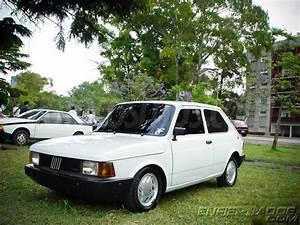 Fiat 147 Usados En Argentina