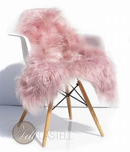 Spüle 95 X 50 : island schaffell baby rosa baby rosa 95 x 50 cm baby rosa 95 x 50 cm lammfell schaffell shop ~ Bigdaddyawards.com Haus und Dekorationen