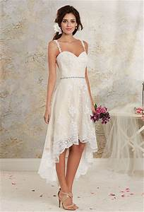 simple wedding dress short cute dresses for a wedding With short simple wedding dress