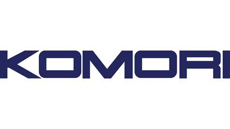 Komori and SCREEN Announce Strategic Business Agreement ...