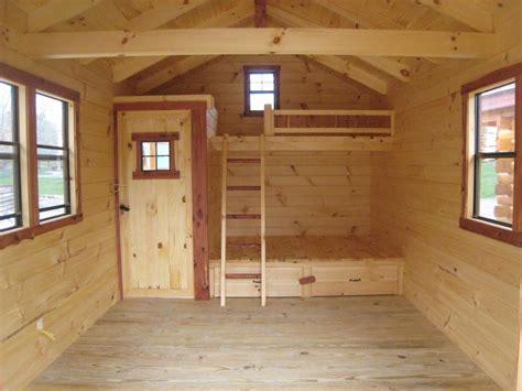 Loft 8 Home Interior : Woodwork Cabin Loft Bed Plans Pdf